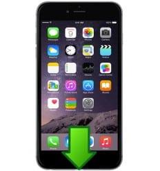 iPhone 6 Ladebuchse Reparatur