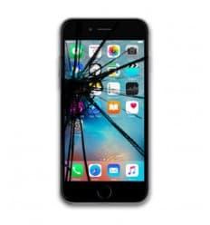 iphone-7-display-reparatur