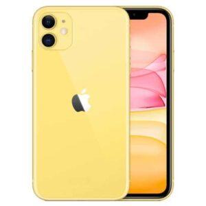 iPhone 11 Wasserdicht
