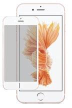 iPhone 6S Glas Reparatur