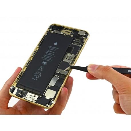 iPhone 7 Akku Reparatur