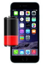 iPhone 8 Akkur Reparatur