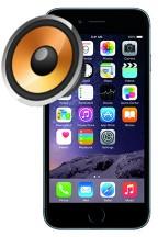 iPhone 8 Hörmuschel Reparatur