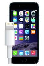iPhone 8 Ladebuchse Reparatur