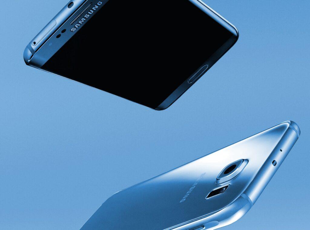 Samsung Galaxy Tipps und Tricks