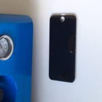 Displaywechsel für iPhones in München