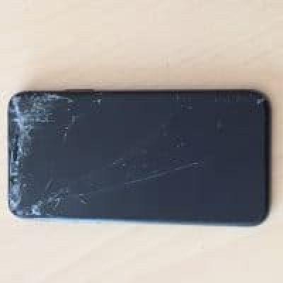 Wasserdichtigkeit desiPhone X, iPhone XS, iPhone XS Max und iPhone XR